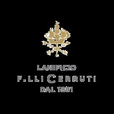 Lanificio_Cerruti