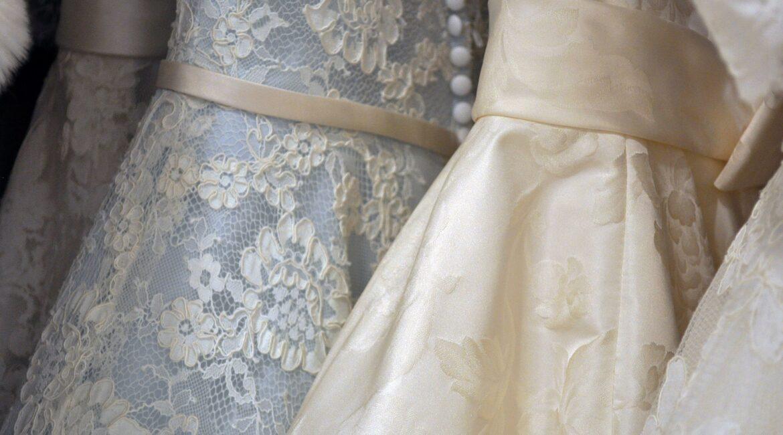 wedding_dresses_1
